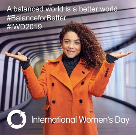 https://www.instagram.com/p/Bt8AT9wh49Z/ - International women's day celebrated by certified women owned Living Juice, makers of organic cold pressed fruit and vegetable juice
