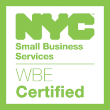 NYC women owned business certified - O2 Living and founder Rosemary Devlin - makers of organic cold-pressed fruit and vegetable Living Juice
