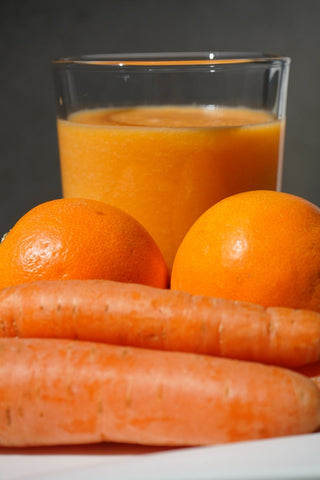 antioxidant-  O2 Living blog makers of organic cold-pressed fruit and vegetable Living Juice