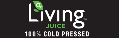 Drink Living Juice