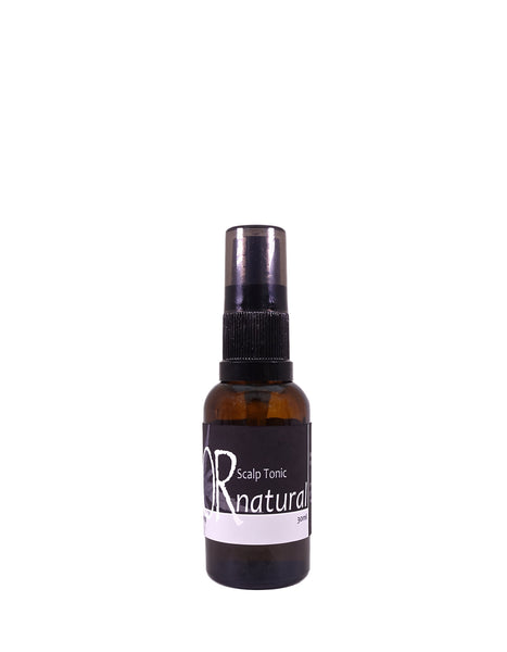 Scalp Balancing Serum