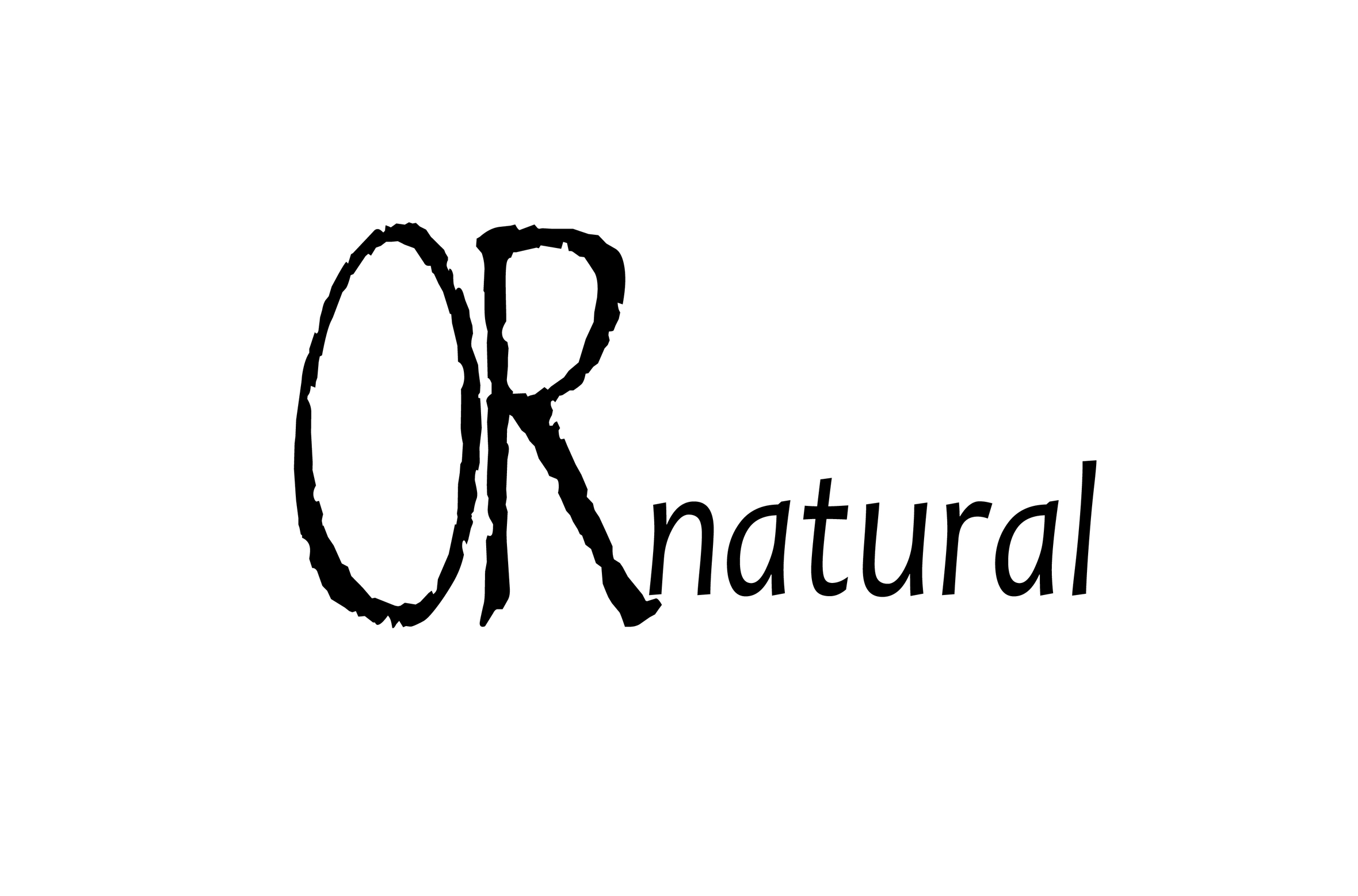 ORnatural