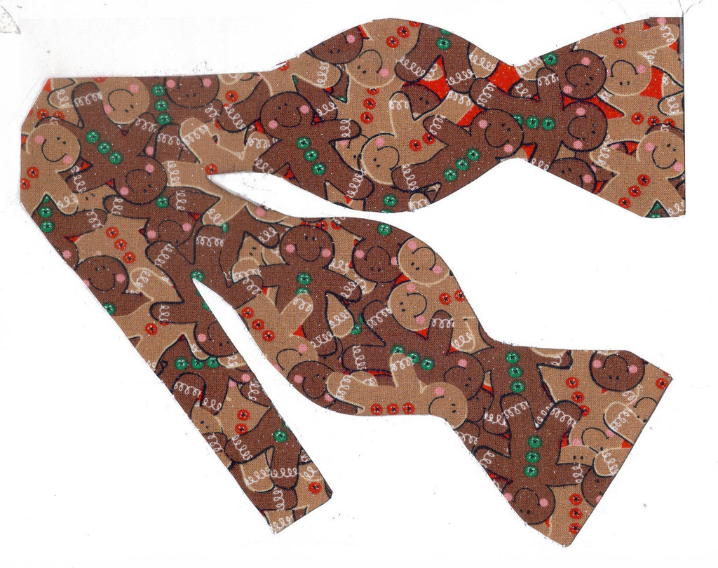 New Bow Ties listed! Coupon Code Inside & Oct. 30th Winner!!