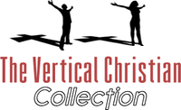 The Vertical Christian Online Store