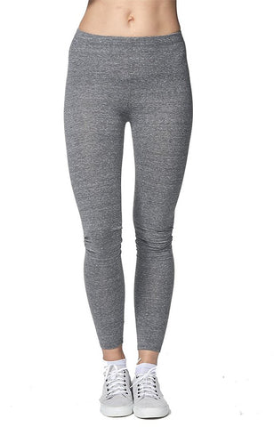 American Fitness Wear Yoga Pants