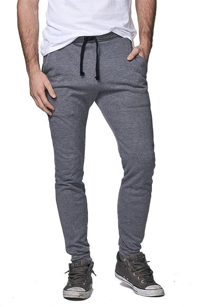 American Fitness Wear Fleece Sweatpants
