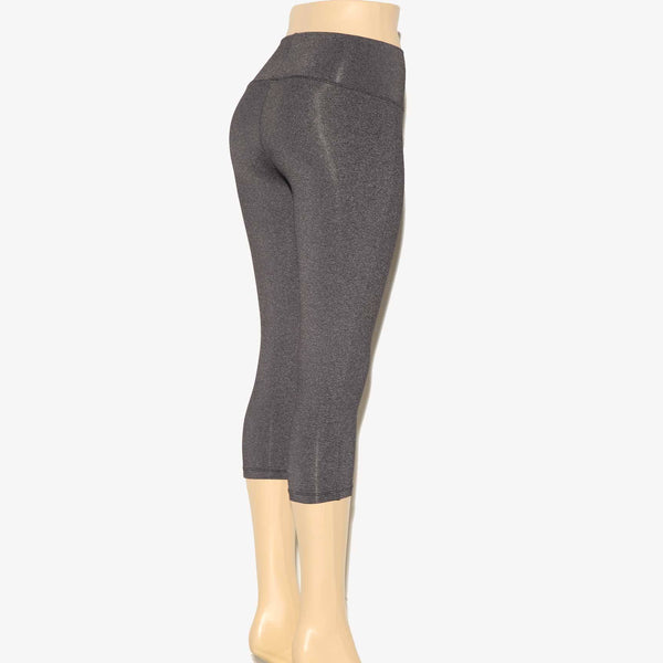 American made capri pants
