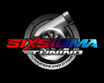 Six Sigma Tuning