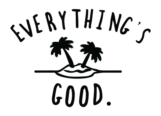 Everything's Good Clothing Co