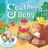 Southern Baby Book