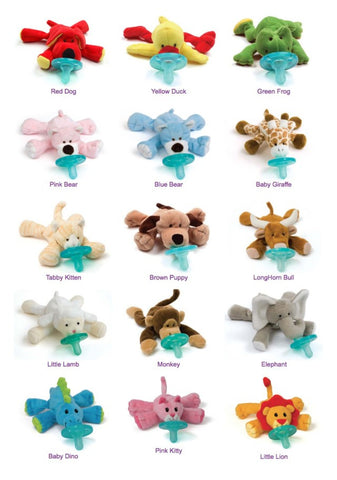 products/WubbaNub-Pacifier-Selection-640x912.jpg