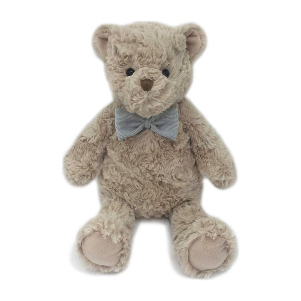 Baldwin Heirloom Plush Bear