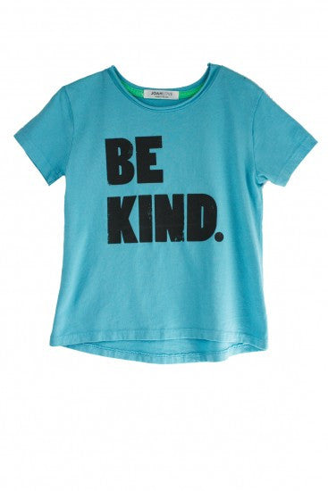 Be Kind Jayden Top