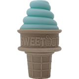 Sweetooth Ice Cream Teethers