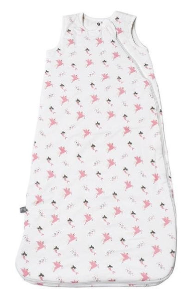 Printed Sleep Bag Mythical