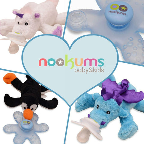 products/nookum.jpg