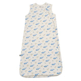 Printed Sleep Bag Ocean