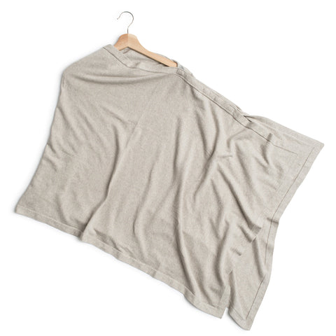 products/poncho---birch.jpg