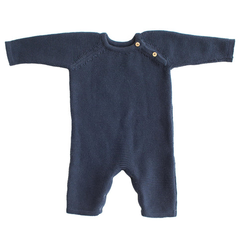 products/romper---navy.jpg