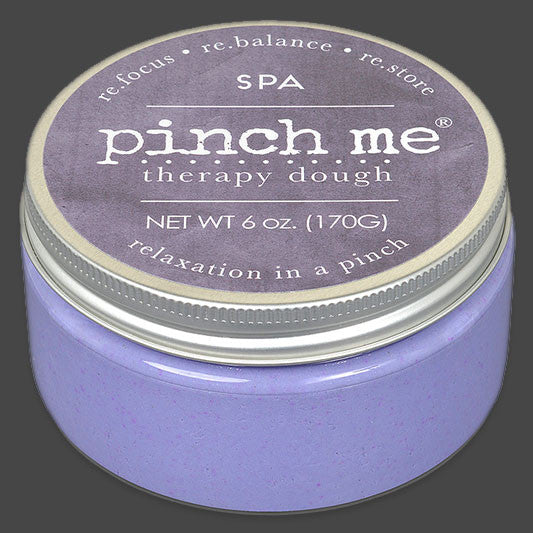 Pinch Me Therapy Dough