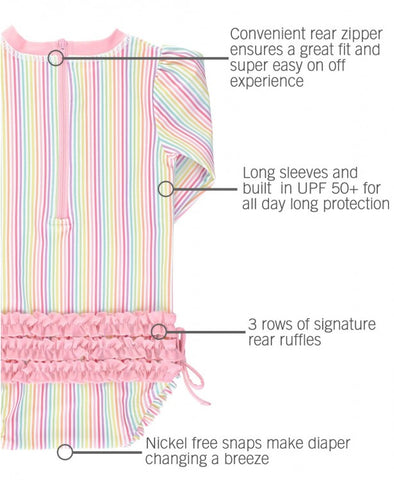products/striperb2.jpg