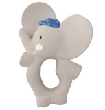 Alvin the Elephant Teether