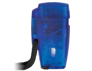 XIKAR - Stratosphere II High Altitude Lighter (blue)