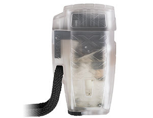 XIKAR - Stratosphere II High Altitude Lighter (clear)