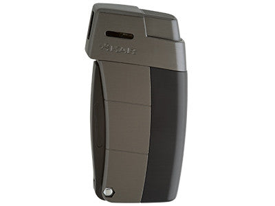 XIKAR - Resource II Pipe Lighter (Black G2)