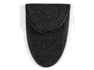 Xikar - Xi Stingray Sheath for Xi Cigar Cutter range