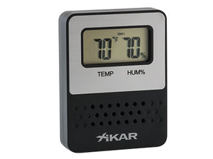 Xikar - PuroTemp Wireless Remote Sensor