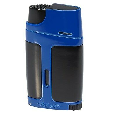 Xikar - ELX Blue Line Lighter