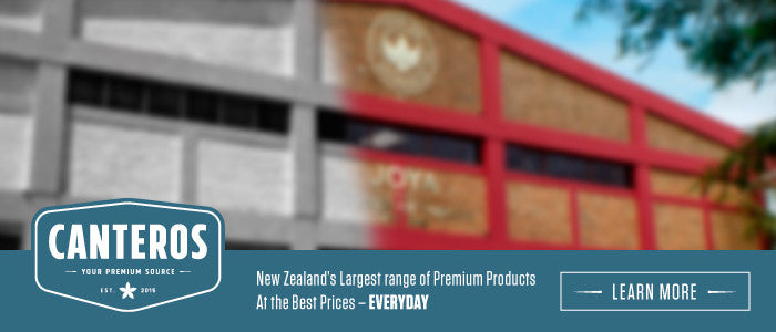 The Best Range & Priced Cigars in New Zealand, bar none!