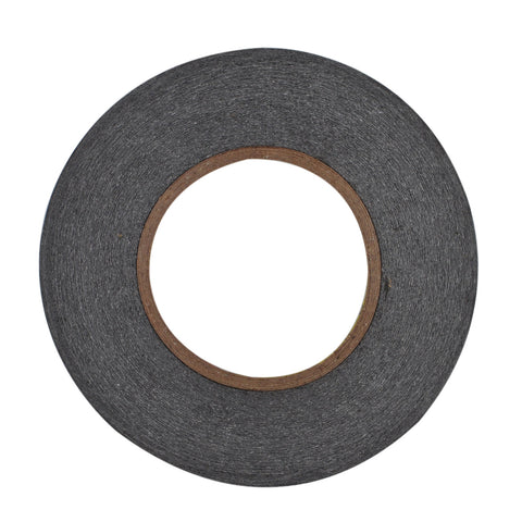 Black Tape - 2mm