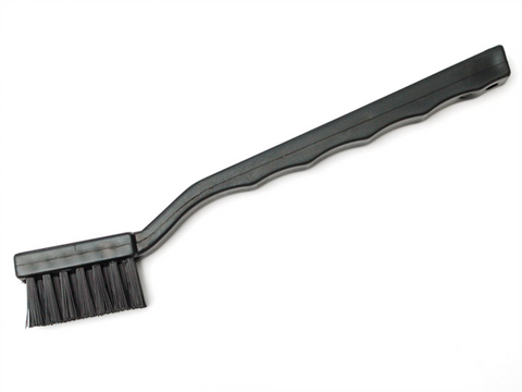 PCB Cleaning Brush