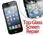Glass Only Repair Package