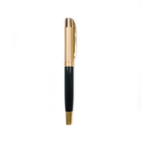 Ana Rosa - Rollerball Pen - Gold