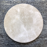 Moon Stone Sticky Notes