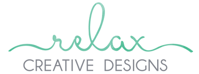 Relax Creative Designs