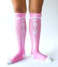 Princess Knee Socks