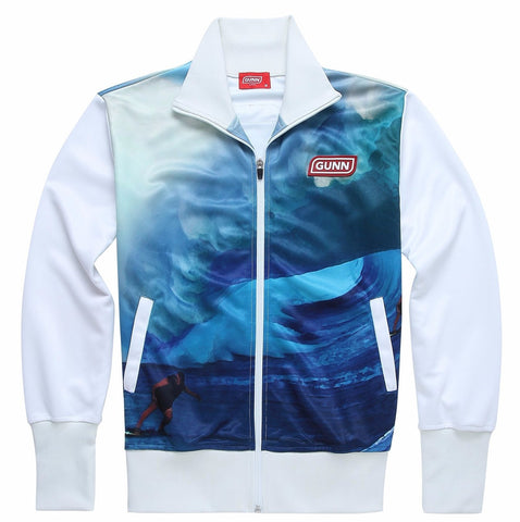 Venice Edition: The Surfers Jacket