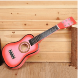 Toddler's Guitar