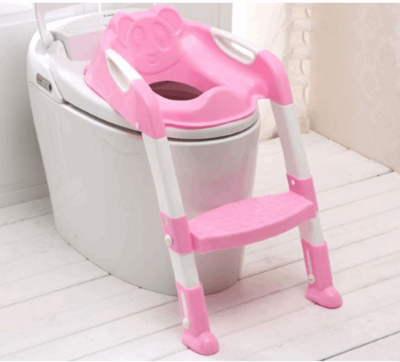 Kids Toilet Solutions