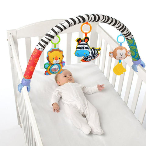 Activity Toy Arch