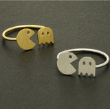 Adjustable PM Rings