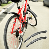 Bikes Long Splash-Guard