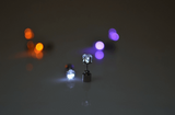 LED Earring (pair)