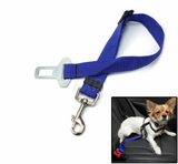 Dogs Safe Belt for Cars