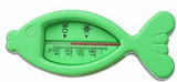 Floating Fish Thermometer
