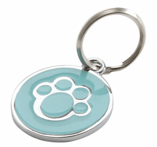 Doggy Tag Name